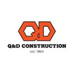Q&D Logo_1