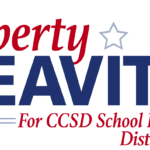 Liberty Leavitt Logo