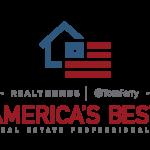 Americas-Best-2020