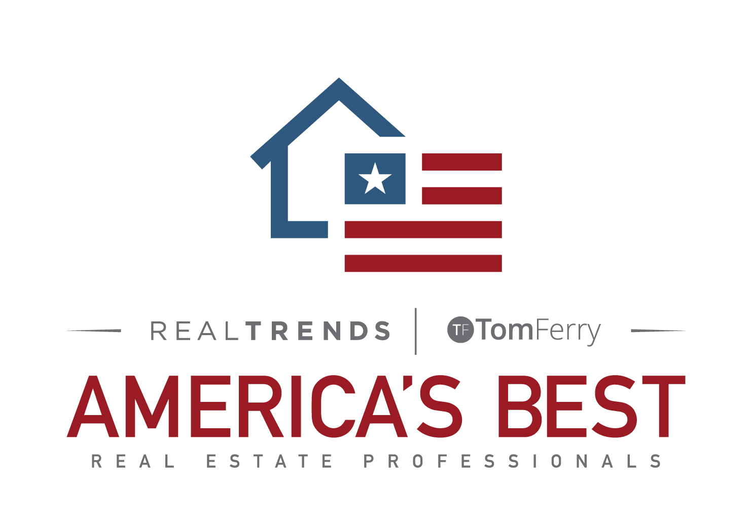 Dickson Realty Leads Nevada With 2020 Real Trends America S Best Real Estate Professionals Nevada Business Magazine