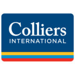 Colliers_Logo_500x500