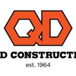 qdc_logo-1x2