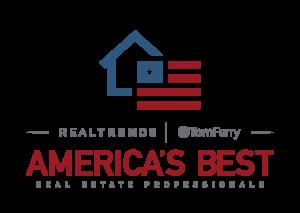 America's best logo