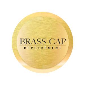 BrassCapDevelopmentLogoHR
