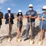 IMG_5104 sml - Brownstones Groundbreaking for NV Bus Mag
