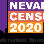 NVCensus2020 LogoFinal2 (1) (1)