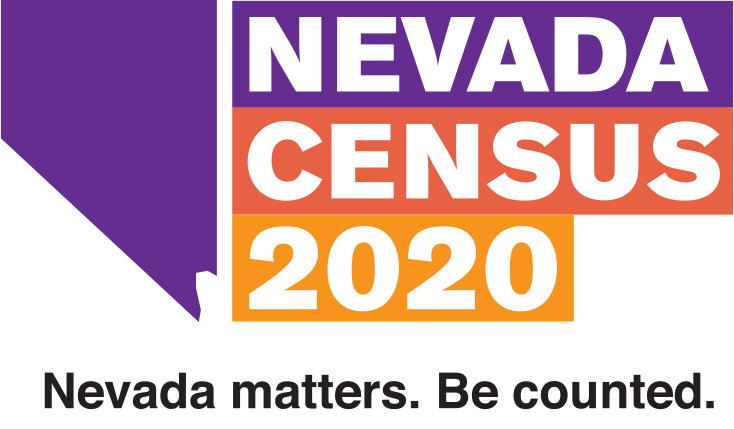 Nevada Census 2020 Provides Latest Update On Scams Targeting The Census Count Nevada Business Magazine