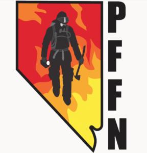 PFFN Logo