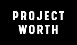 Project-Worth_Logo