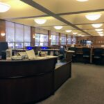 Second Judicial District Court Hosts Nevada Eviction Class  in Partnership with Nevada Legal Services