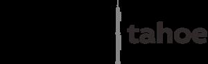 classicaltahoe-logo