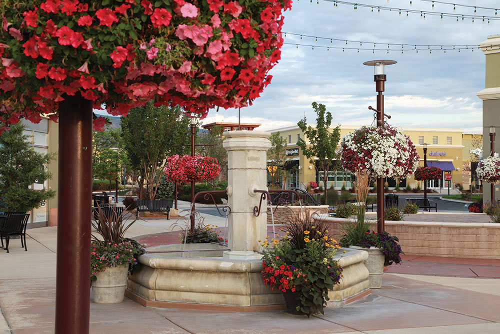 This page provides the latest featured content on the Nevada Commercial Real Estate Industry, as well as links to resources from Nevada Business Magazine and other useful websites.