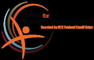 CFE-logo-landscape-4c (002)