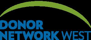 DonorNW-Logo_Solo_Color