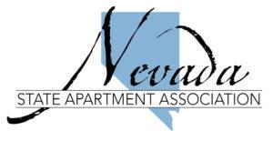 NVSAA-Logo-2018 copy