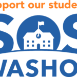 SoS-Primary-Logo