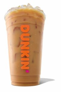 Iced Coffee with Milk_Small-deccd551