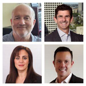 JASN 4 New Board Members - Alterwitz, Arpin, Marinch, Morgan-3f272db5