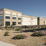 LogistiCenter℠ at 395 in Reno