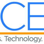 NCET-logo-vert-400-06045151