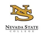 Nevada State College-8ca10925