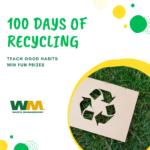WM 100 Days of Recycling-0bb68883