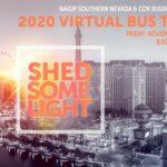 2020--Bus-Tour-RESIZED-WA-Graphic-052dec1f