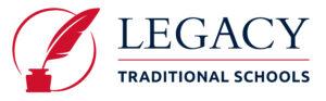 legacy traditional schools_logo-e4dd9f7d