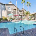 BellaVida_Cover-3dc2f1df