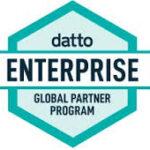 Datto Enterprise-d4fed55e