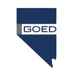 GOED New Logo 11.2020-c14c0854