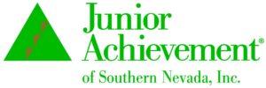 JASN Logo-c8821de7
