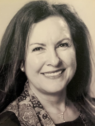 Julie Brander Headshot-99ed69f0