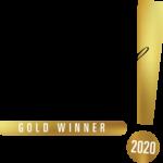 2020_BOLV_Winner_Gold-160fcd50
