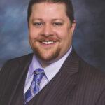 Chris Bishop 2020NVRpres2 -26af8e1b