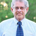 Dr. William Craig_headshot-4501bca2