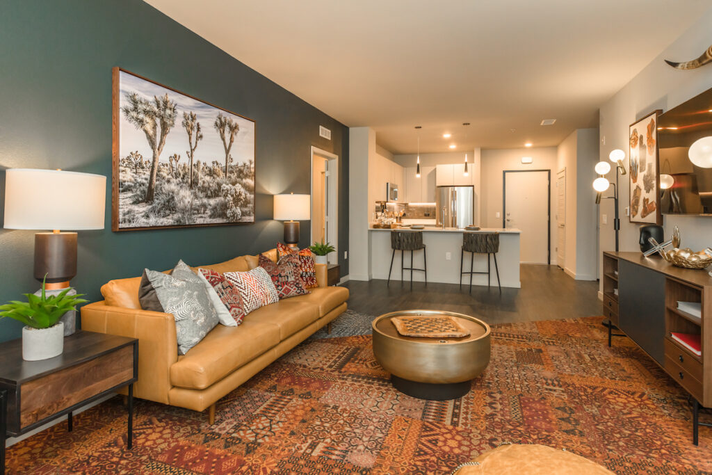 Model_living_room_couch_kitchen_1-56dedddf