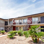 Camino1107_Cover-a920be96