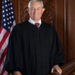 Chief Justice Hardesty-0a9c228e