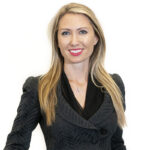 Corinna White
