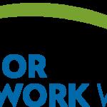 DonorNW-Logo_Solo_Color-ad1c43ea