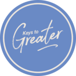 Keys to Greater Logo_Circle_Periwinkle-801bb3ea