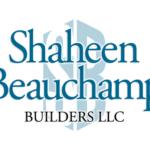 SB Logo BLU transparent revise (Renee Plain's conflicted copy 2017-08-11)_500x404-3b3979e9