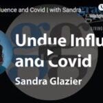 Undue Influence and COVID-853a756e