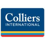 Colliers_Logo_500x500-bef78e78