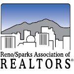 RSAR_Logo_home-f05da9bc