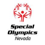 SO_Nevada_Mark_VER_2cBLK (1) (1)-5179699a