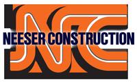 logo-1353351f