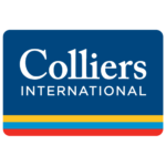 Colliers_Logo_500x500-e86cbd1b