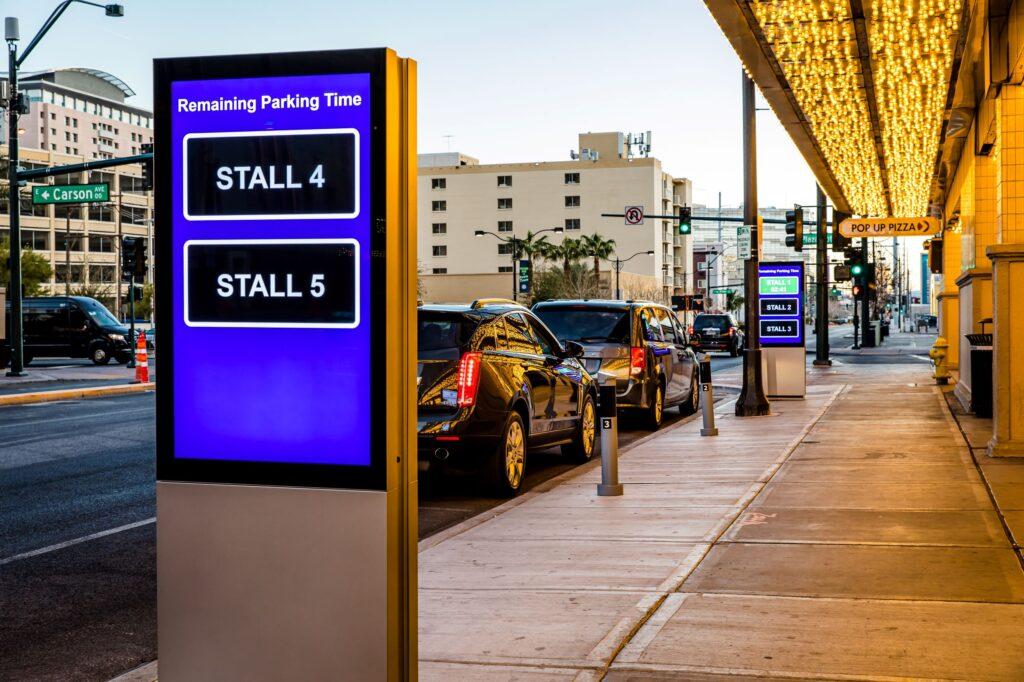 Cox2M City of Las Vegas Curbside Kiosks-3-29ea5980